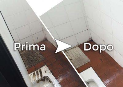 servizi-impresa-di-pulizie-mp-00002